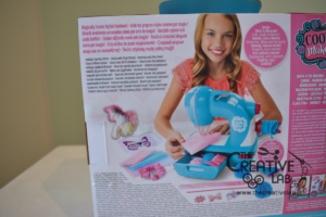 sew n style spin master 05