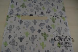 tutorial copri macchina da cucire fai da te 06